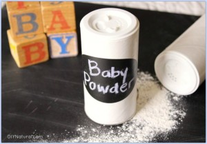 Homemade-Baby-Powder-1-660x461