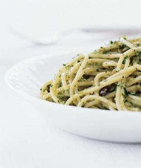 pasta-olive-pesto_300