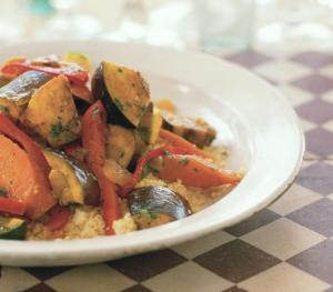 vegetable-tagine_gal