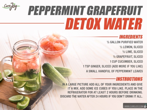 61.Peppermint-Grapefruit-Detox-Water